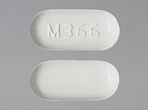 Eine 7,5 mg Hydrocodon weiße Tablette Bild Foto Bild &quot;Breite =&quot; 500 &quot;Höhe =&quot; 373 &quot;/&gt; </p> <p style=