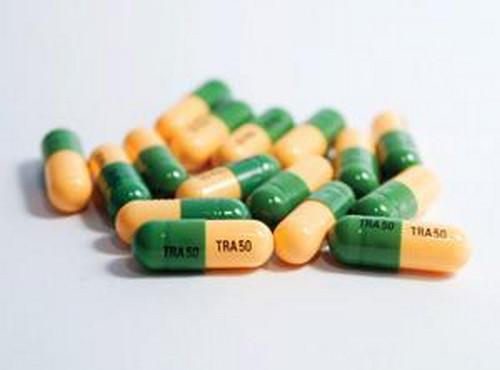 Tramadol in Kapselform image photo picture &quot;width =&quot; 500 &quot;height =&quot; 370 &quot;/&gt; <br /> Bild 2: Tramadol in Kapselform. <br /> Foto Quelle: d1w9csuen3k837.cloudfront.net </p> <p> <img class=