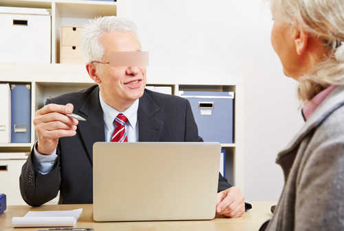Consultation d&#39;un avocat est l&#39;une des meilleures choses que vous pouvez faire lors du dépôt d&#39;une photo de mésothéliome picture &quot;width =&quot; 500 &quot;height =&quot; 335 &quot;/&gt;</p><p style=